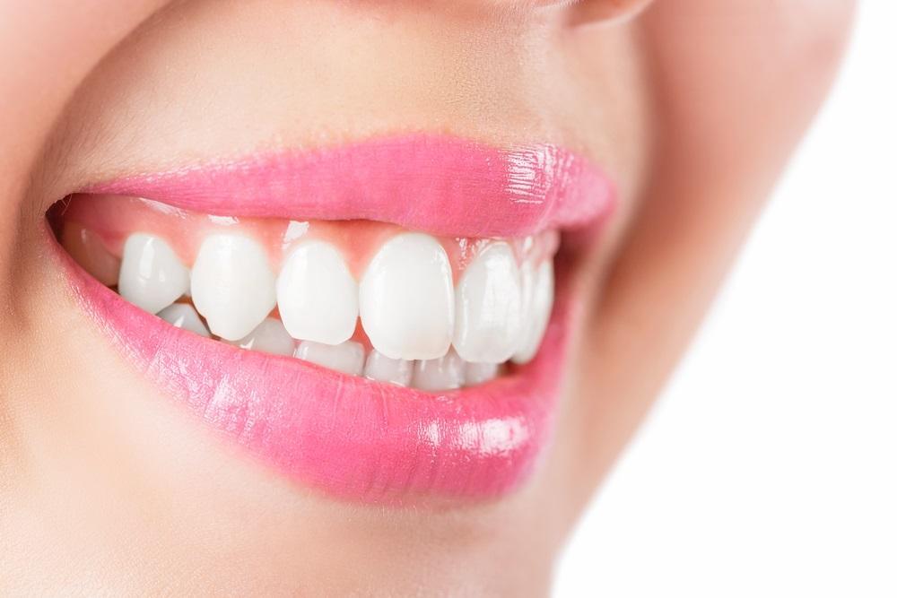 Laga dina tander utan att borra
